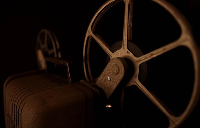Film 103