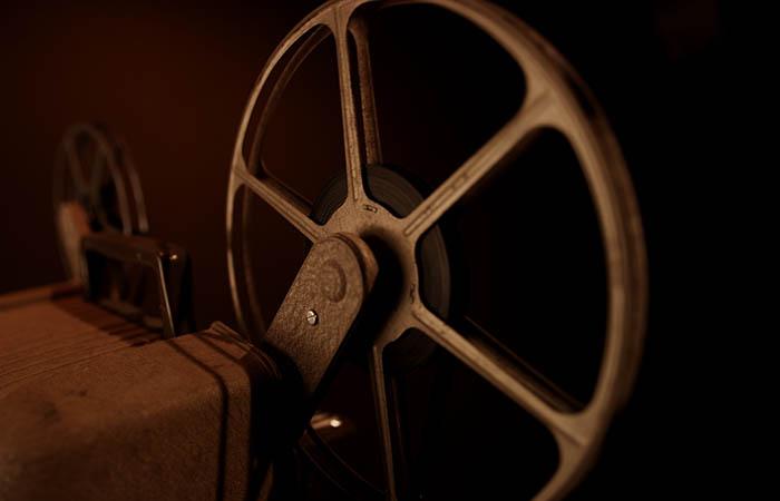 Film 104