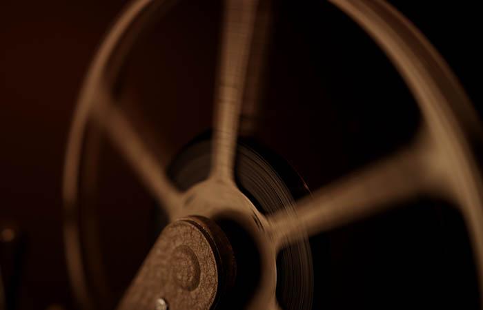 Film 105