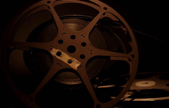 Film 108