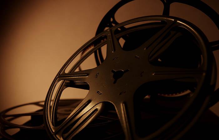 Film 110