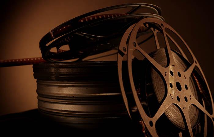 Film 111