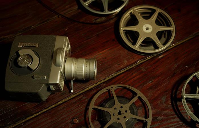 Film 113