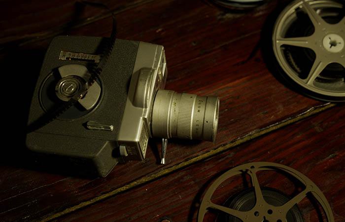 Film 115