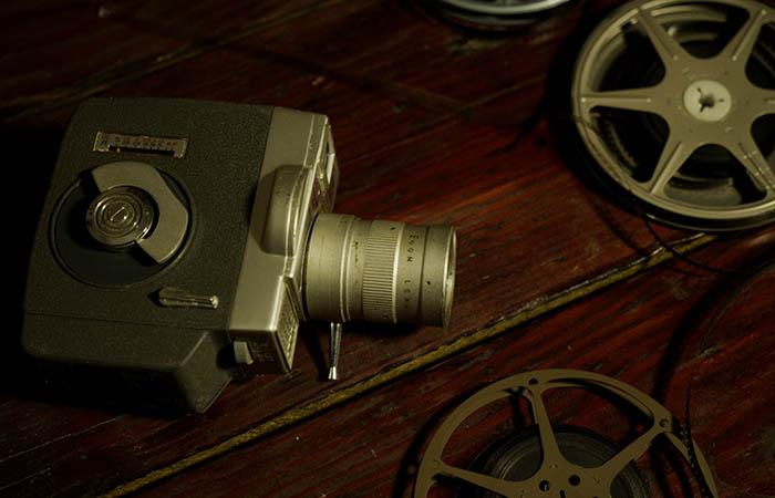 Film 116