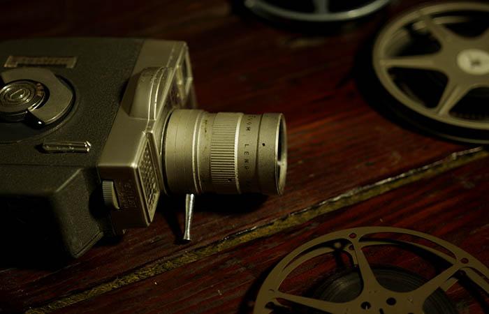 Film 117
