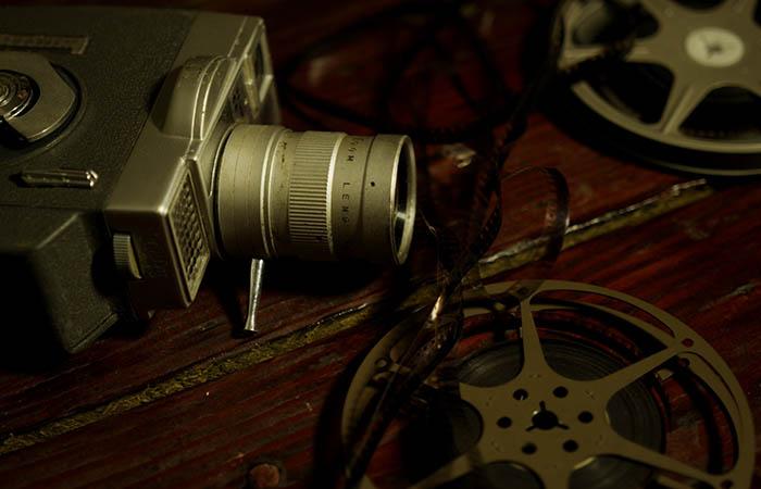 Film 118
