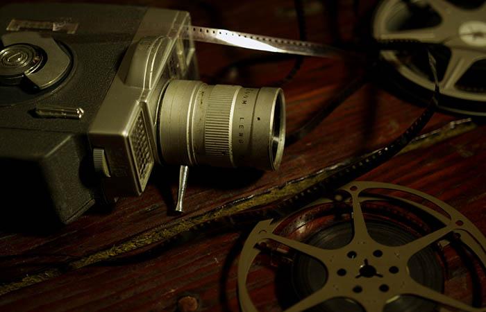 Film 119