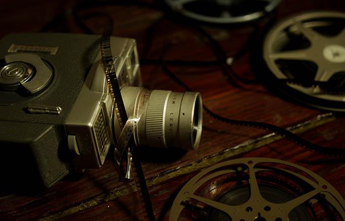 Film 120