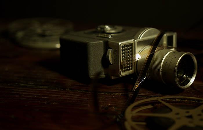 Film 121