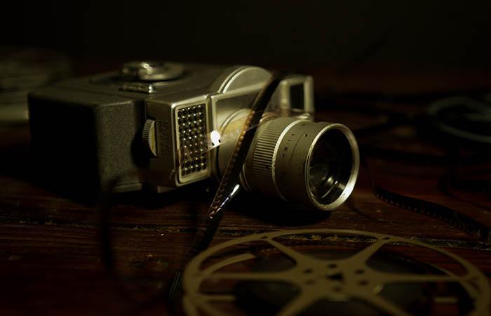 Film 122