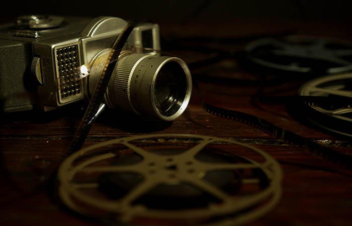 Film 124