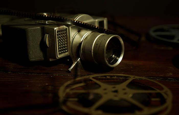 Film 125