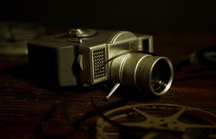 Film 126
