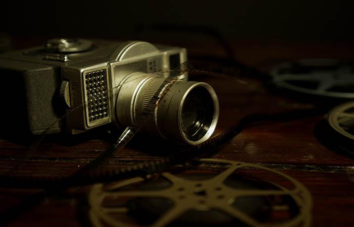 Film 127