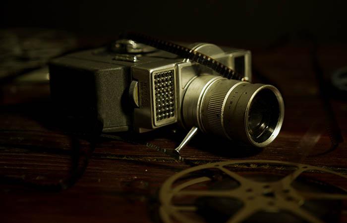 Film 128