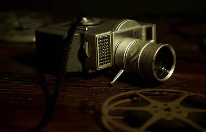 Film 129