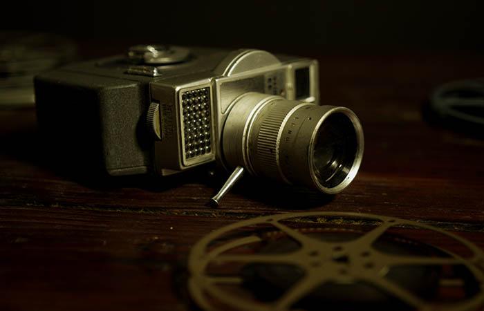 Film 130
