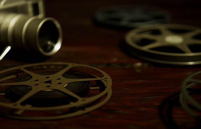 Film 131