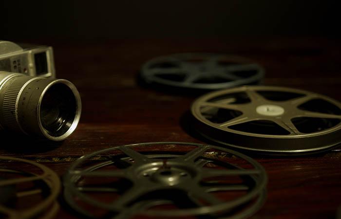 Film 132