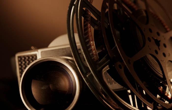 Film 133