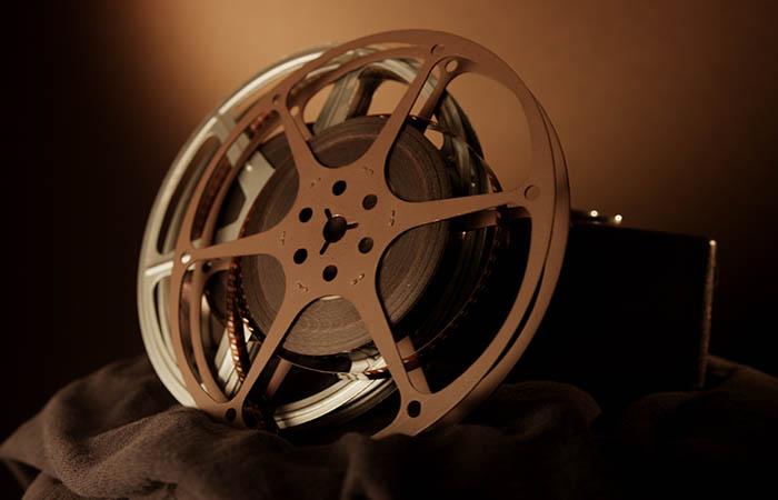 Film 134