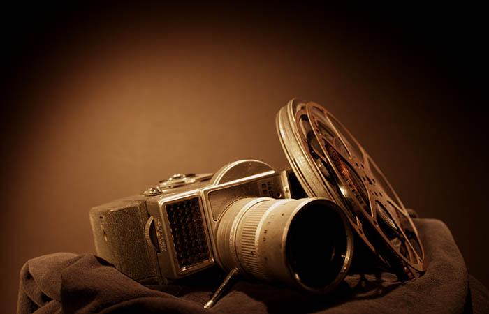 Film 136