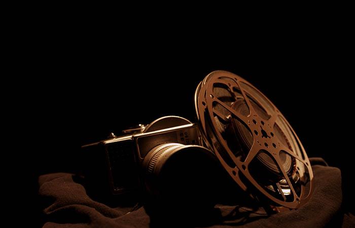 Film 137