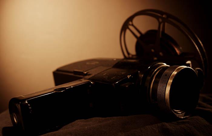 Film 138