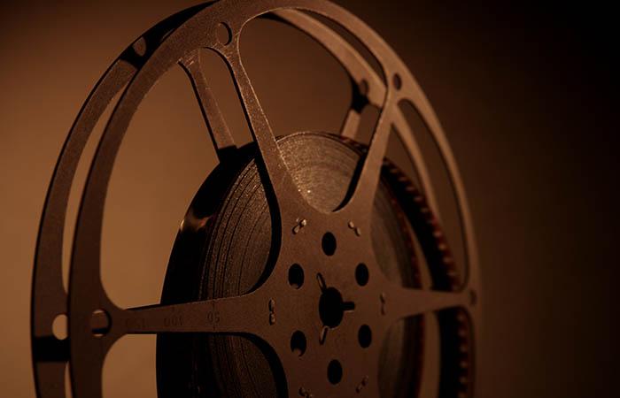 Film 139