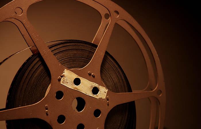 Film 140