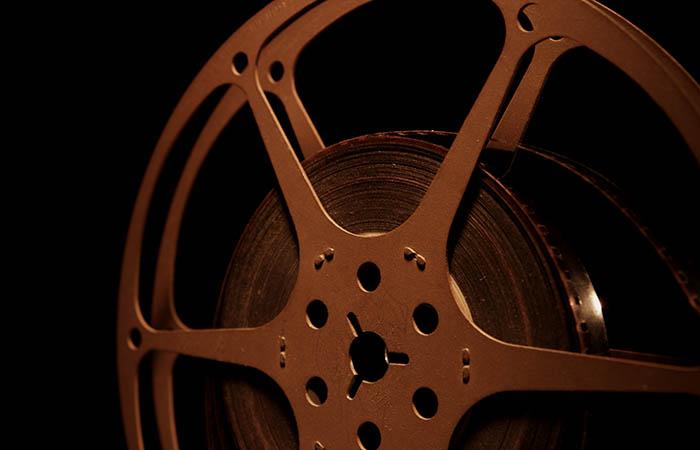 Film 141