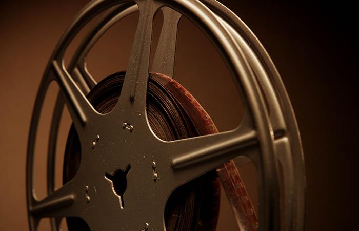 Film 143