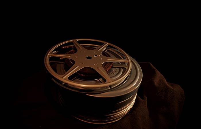 Film 145