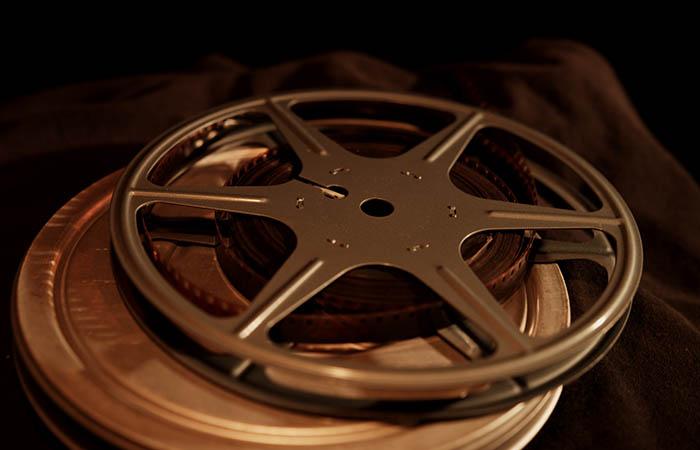 Film 146