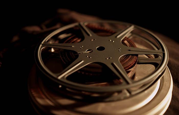 Film 147