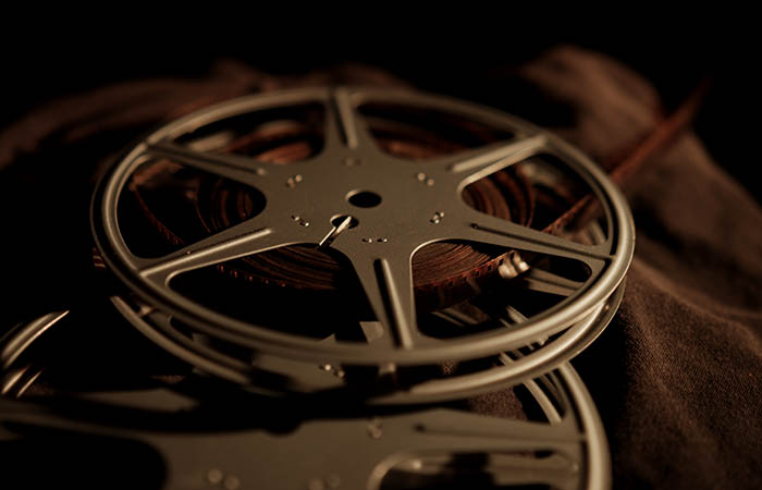 Film 148