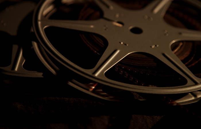 Film 149