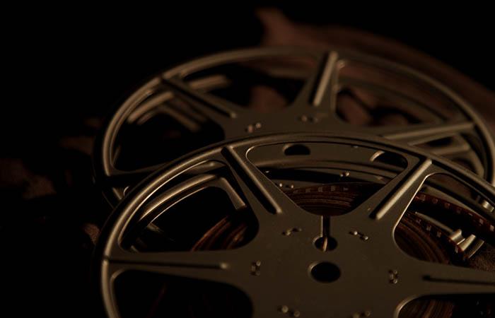Film 151