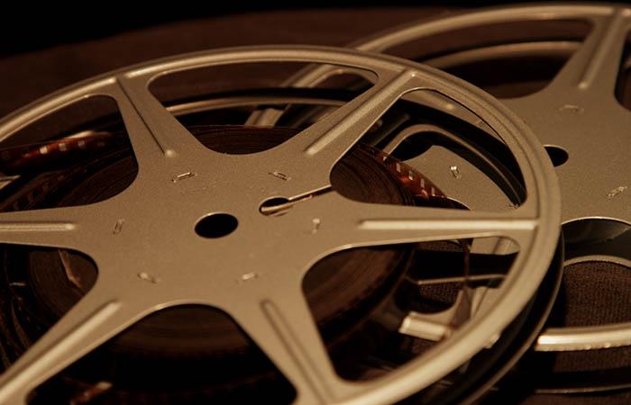 Film 152