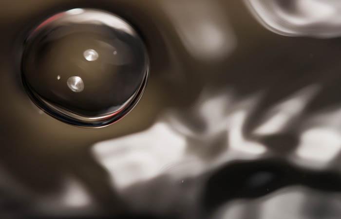 Water Bubbles 29