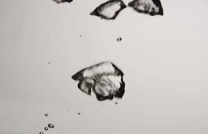 Water Bubbles 52