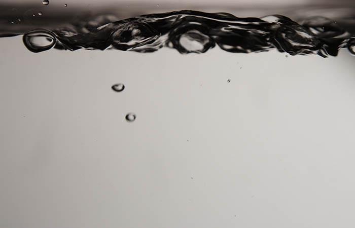 Water Bubbles 57