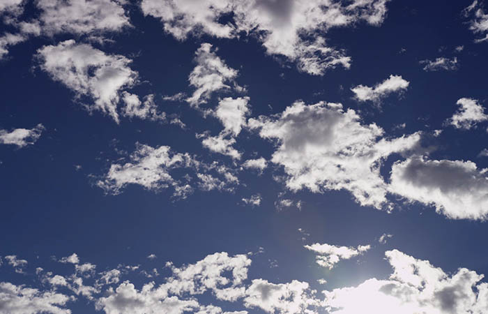 ProRes – Clouds 22