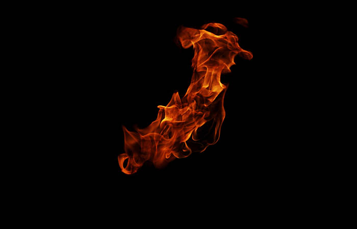 ProRes – Fire 7
