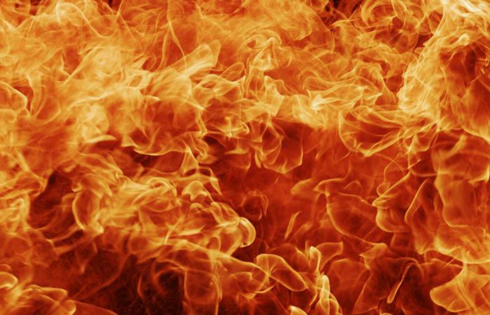 ProRes – Fireball 10