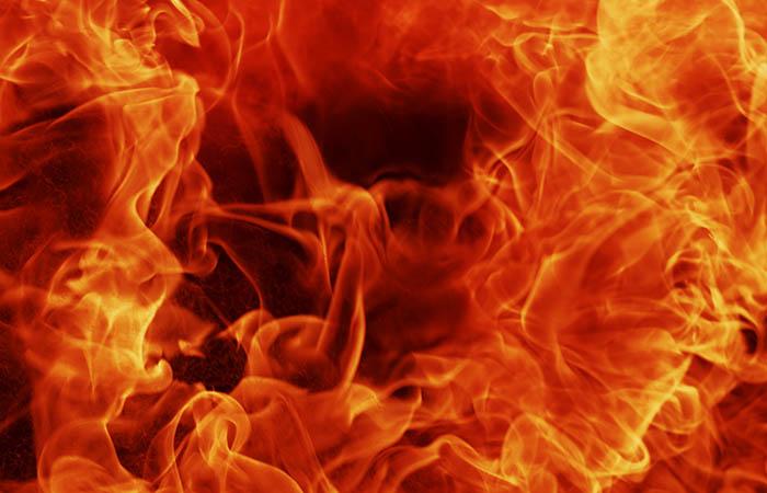 ProRes – Fireball 12