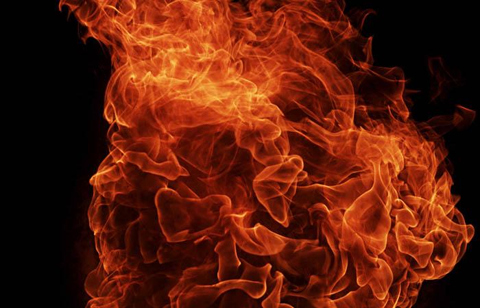ProRes – Fireball 15