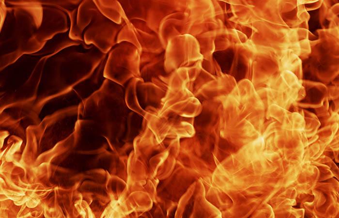 ProRes – Fireball 28