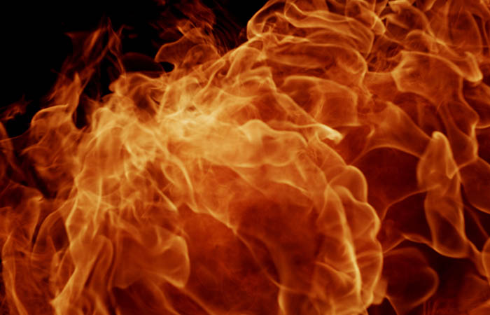 ProRes – Fireball 31